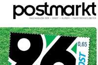 Kundenmagazin Postmarkt