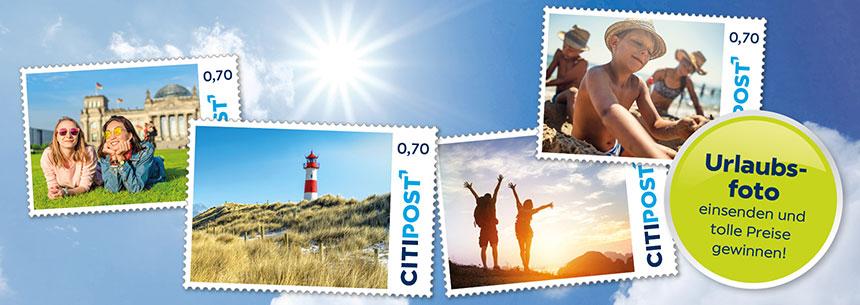 2021-07-09_Urlaubsbriefmarken_Website-Slider-860x305px-sf